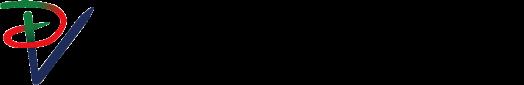 データ・フォアビジョン株式会社